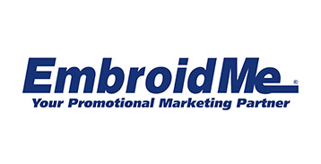 EmbroidMe - Your Promotional Marketing Partner